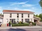 Vente Appartement 4 pièces 79m² Chasse-sur-Rhône (38670) - Photo 1