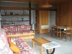 Vente Appartement 1 pièce 36m² CHAMROUSSE - Photo 6