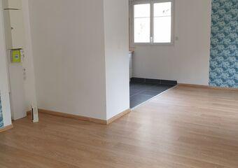 Vente Appartement 3 pièces 67m² Montivilliers (76290) - Photo 1
