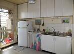 Vente Appartement 3 pièces 66m² Grenoble (38100) - Photo 5