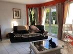 Vente Maison 6 pièces 138m² Brunstatt (68350) - Photo 3
