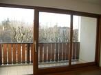 Location Appartement 5 pièces La Tronche (38700) - Photo 3