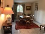 Vente Maison 7 pièces 180m² Hyères (83400) - Photo 7