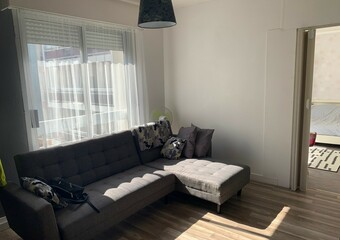 Vente Appartement 2 pièces 36m² Gien (45500) - photo