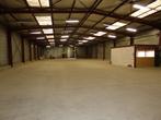 Sale Industrial premises 1 room 800m² Fontaine (38600) - Photo 5