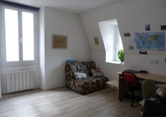 Vente Appartement 2 pièces 27m² Grenoble (38000) - photo