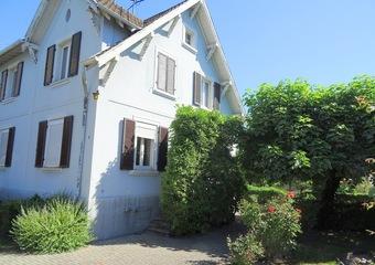 Vente Maison 5 pièces 122m² Sélestat (67600) - Photo 1