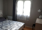 Vente Appartement 2 pièces 46m² Toulouse (31100) - Photo 5