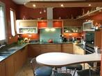 Vente Maison 7 pièces 200m² Chauny (02300) - Photo 1