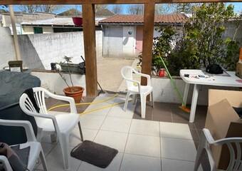 Vente Maison 6 pièces 95m² Gravelines (59820) - Photo 1