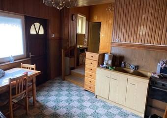 Vente Maison 4 pièces 75m² Bourbourg (59630) - Photo 1