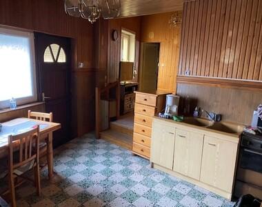 Vente Maison 4 pièces 75m² Bourbourg (59630) - photo