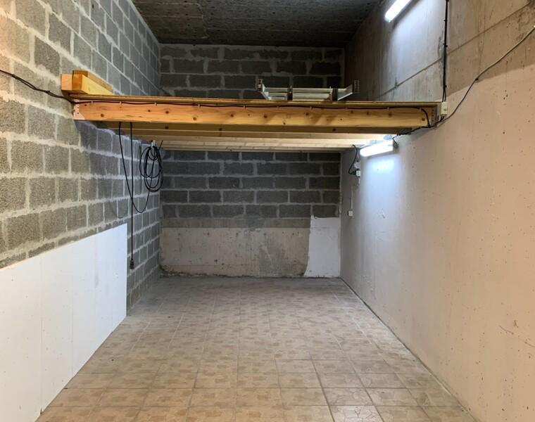 Vente Garage 23m² Hyères (83400) - photo