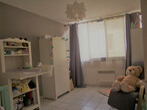 Vente Appartement 4 pièces 84m² romans - Photo 4