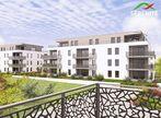 Vente Appartement 3 pièces 70m² Sierentz (68510) - Photo 1
