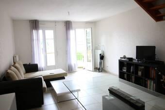 Location Maison 5 pièces 114m² Chalon-sur-Saône (71100) - Photo 1