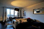 Vente Appartement 4 pièces 86m² Meylan (38240) - Photo 4