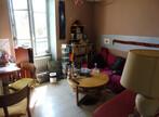 Vente Maison 4 pièces 90m² La Bâtie-Montgascon (38110) - Photo 8