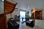 Vente Appartement 4 pièces 108m² Vetraz-Monthoux - Photo 5