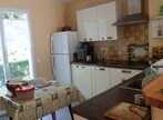 Vente Maison 5 pièces 120m² 13km Sud Egreville - Photo 8