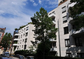 Vente Appartement 2 pièces 51m² Suresnes (92150) - Photo 1