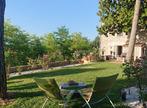 Vente Maison 6 pièces 170m² Montesquieu (47130) - Photo 1