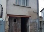 Vente Maison 4 pièces 80m² Argenton-sur-Creuse (36200) - Photo 4