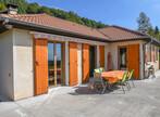 Sale House 5 rooms 117m² La Murette - Photo 1