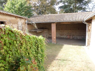 Location Maison 5 pièces 113m² Bellegarde-en-Forez (42210) - Photo 23