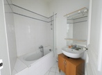 Location Appartement 3 pièces 74m² Suresnes (92150) - Photo 10