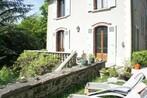 Sale House 6 rooms 187m² Voreppe (38340) - Photo 25