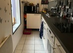 Vente Maison 3 pièces 60m² Saint-Mard (77230) - Photo 2