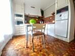 Vente Maison 6 pièces 110m² Anzin-Saint-Aubin (62223) - Photo 5