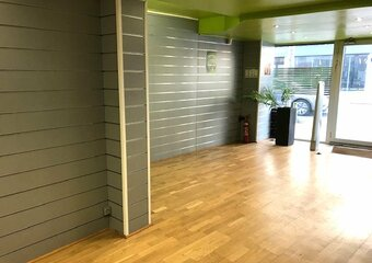 Vente Local commercial 2 pièces 90m² Le Havre (76600) - photo
