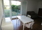 Location Appartement 1 pièce 23m² Grenoble (38100) - Photo 3