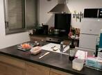 Location Appartement 2 pièces 44m² Vichy (03200) - Photo 3