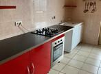 Location Appartement 3 pièces 78m² Brive-la-Gaillarde (19100) - Photo 4