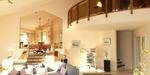 Vente Maison 7 pièces 255m² Tullins (38210) - Photo 3