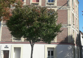 Vente Appartement 3 pièces 45m² Le Havre (76600) - Photo 1