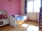 Sale Apartment 4 rooms 66m² GRENOBLE - Photo 8