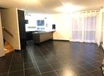 Location Appartement 4 pièces 86m² Saint-Pierre-en-Faucigny (74800) - Photo 3