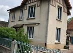 Vente Maison 5 pièces 116m² Biozat (03800) - Photo 1