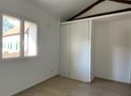 Vente Maison 5 pièces 110m² Voiron (38500) - Photo 14