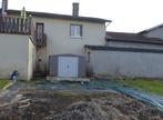 Vente Maison 3 pièces 70m² Fareins (01480) - Photo 4
