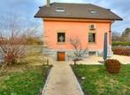 Vente Maison 5 pièces 142m² Annemasse (74100) - Photo 25