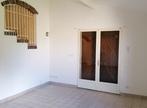 Location Maison 3 pièces 96m² Boisset-les-Prévanches (27120) - Photo 12