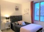 Location Appartement 4 pièces 72m² Nemours (77140) - Photo 4