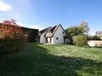 Location Maison 5 pièces 130m² Suresnes (92150) - Photo 14