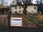 Vente Maison 5 pièces 90m² entre COURS ET CHARLIEU - Photo 2