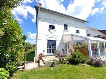 Vente Maison 8 pièces 165m² Sainte-Catherine (62223) - Photo 1